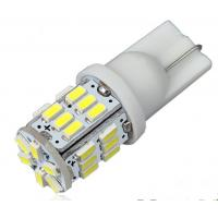 T10 smd 3014 Hot selling