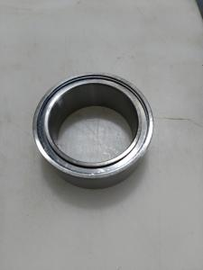 China Changzhou R&B brand FP473Z complete freewheel clutch unit one way clutch bearings on sale