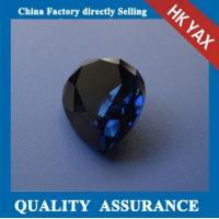 China 2015 china hot sale flatback sew on crystal rhinestone for wedding on sale