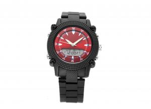 China Analog Digital Watches For Men on sale