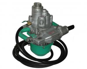 China ZMS15T Water Type Electric Coal Drill on sale