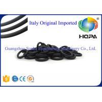 China Joints circulaires résistants 07000-B2011 07000-12011 d'huile faite sur commande de bouteurs/chargeurs de roue on sale