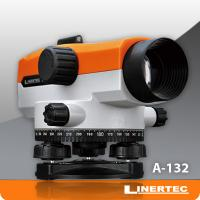 China A-132 automatic level on sale