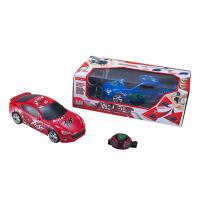 China HOT SELLING  2.4G  1:16 Radio controlled Car on sale