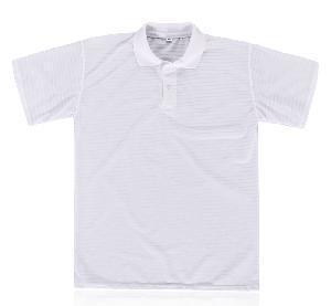 China Men′s Polo Shirt (TYA-P1206) on sale