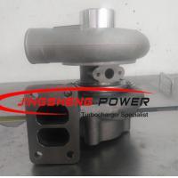 49179-02220 49179-02230 49179-02240TD06H-16M Turbo For Mitsubish / Caterpillar Excavator 320