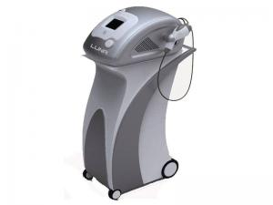 China 25khz Cavitation Ultrasound Fat Loss Slimming Machine For Orange Peel Organization Improving on sale