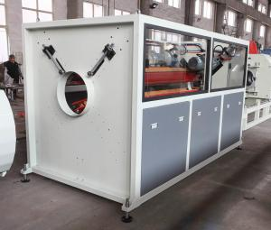 ... Quality Plastic Pipe Traction Machine Ppr Pipe Production Line Two Three Four Six Eight Claws Haul ... & Plastic Pipe Traction Machine Ppr Pipe Production Line Two Three ...