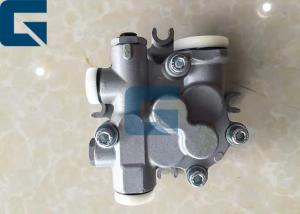China High Pressure Volvo Hydraulic Pump For Excavator Anti Corrosion VOE14536672 on sale