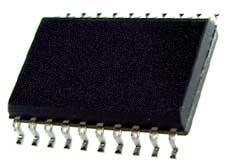 China High Power Audio Amplifier Circuit Audio Amplifiers SA575DG on sale