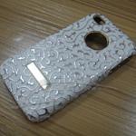 caso fasionable e protetor da boa qualidade para o iphone com preço de grosso