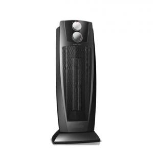 China Electric Tower Ceramic Heater/Room heater/Three settings/90 freely oscillation on sale