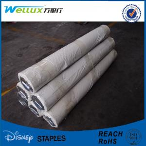 China Non Toxic Waterproof Outdoor Rubber Flooring Rolls For Bar Mats / Play Mats on sale