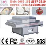 Máquina UV de LC-800B Photofixation