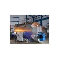 industrial 10 ton residential gas fired steam boiler efficiency