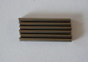 China ISO 2338 M4 Dowel Pin Zinc M4X20 Parallel Dowel Pins Stainless Steel on sale
