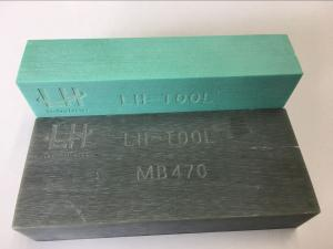 China Mold Making Tooling Foam Blocks Polyurethane Material OEM Service on sale