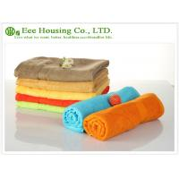 Thicken 620g 100% Bamboo Fiber Bath Tower, Eco-friendly,70cm*140cm,organic,anti-bacterial bamboo towel,Quick-Dry
