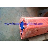 China Hoja de la aleación B2 de UNS N10665 Hastelloy/barra, tubo ASTM B516, ASTM B626 de Hastelloy on sale
