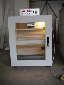 China Small Egg Incubator on sale