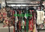 Good Quality Second Hand Clothes , 2nd Hand Ladies Clothes For East Africa