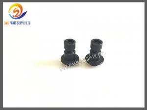 China Original / Copy SMT Nozzle New Samsung CP40 N040 For Smt Pick And Place Machine on sale