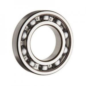 China Deep Groove Ball Bearings   manufacturers FITYOU Deep Groove Ball Bearings china supplier on sale