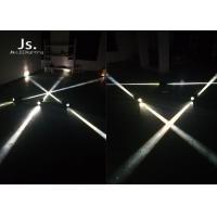 China External Building Facade Led Lighting , Bright  Architectural Led Flood Lights 2700K-6500K on sale