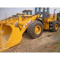 XCMG Official LW300K Avant Small Wheel Loader Machine Life Long Maintence
