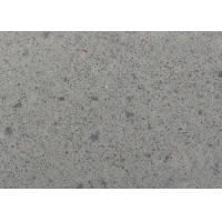 1cm Artificial Stone Quartz Slabs  Bathroom Basin Vanity Top Kitchen Countertop