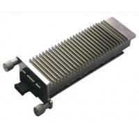 Fiber Optic Module Transceiver, XENPAK Module, 10G, dual fiber,300m-80km, Cisco compatible