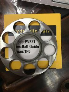 China Vickers PVE21 Hydraulic Piston Pump Spare Parts/Repair kits/Replacement parts made in China on sale