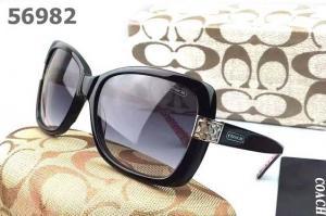 b728e05a4e ... Quality Wholesale Coach Replica Sunglasses