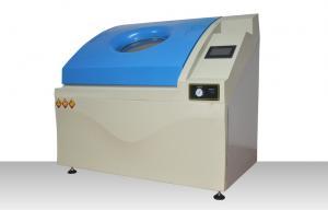 Quality Программабле камера теста брызг соли и циклическая камера коррозийного испытания for sale