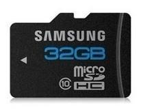 China 128MB, 512MB garmin transflash  PNY / Samsung / Sandisk Microsd Cards  Micro sd on sale