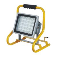 30W LED floodlights S148-P2-30 1W