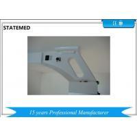 Customized Pediatric Portable X Ray Imaging Scope 100 Mm Digital LCD Driver Module