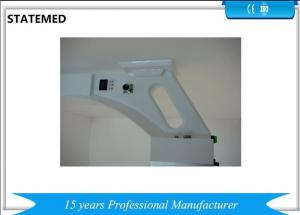 China Customized Pediatric Portable X Ray Imaging Scope 100 Mm Digital LCD Driver Module on sale