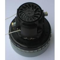 central vacuum cleaner motor