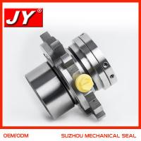 JY offer pump mechanical seal for chemical centrifugal pump|goulds pump