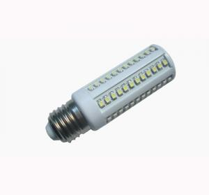 China High Power Energy Saving E14 LED Bulb on sale