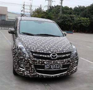 China camouflage pattern car wrap film on sale