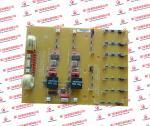 IC660BBA021はGEの天才IC660BBA021 RTD 24/28 VDCの抵抗気性からの天才ブロックのモニターの温度の入力を入れました