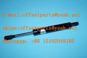 China 00.580.4510 pneumatic spring,084018, gas spring spare parts for offset printing machines on sale