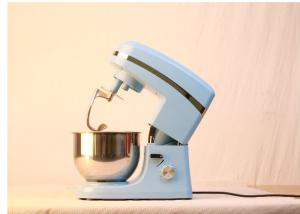 China Heavy Duty Home Stand Mixer Cake Stand Mixer For Egg Whisk , Non - Slip on sale
