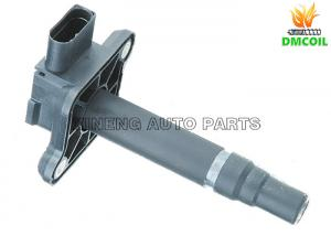 China Seat Skoda Audi Car Ignition Coil / VW Beetle Coil Corrosion Resistance on sale