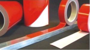 China Heat-Resistant Strongest Double Sided Tape used for AUTO car decoration, SGS ISO9001 on sale