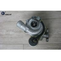 Citroen Xantia HDI K03 K Series Turbo 53039880009 Turbocharger For DW10TD Engine