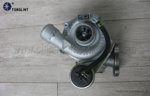 China Citroen Xantia HDI K03 K Series Turbo 53039880009 Turbocharger For DW10TD Engine on sale
