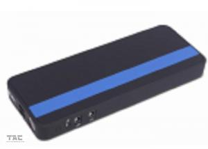 China Battery Charger Jump Starter 18000mah For 12V  Vihicle and Laptop on sale
